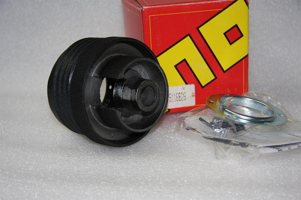 momo lenkradnabe k6826 f r peugeot 206 mit airbag lenkrad nabe steering wheel hu ebay. Black Bedroom Furniture Sets. Home Design Ideas