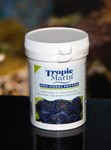 TEST 1Tropic Marin PRO-CORAL PHYTON 100g